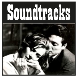 soundtracks stefano piro
